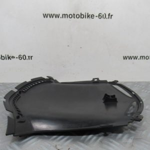 Carenage sous bulle HONDA SWING 125c.c