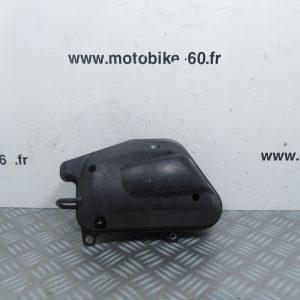 Boite a air Yamaha Slider 50/MBK Stunt 50
