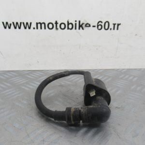 Bobine allumage Yamaha YZ 85