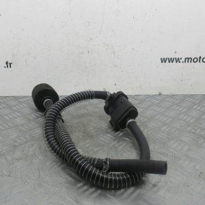 Antipollution Peugeot Django 50