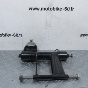 Support moteur PIAGGIO LIBERTY 50 IGET