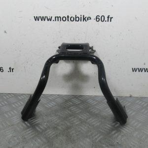 Renfort + fixation selle Peugeot Django 50