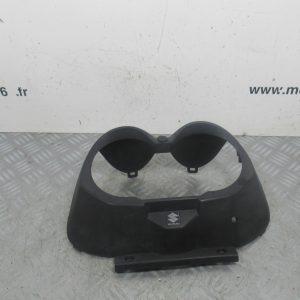 Entourage compteur Suzuki Bandit GSF 650 4t