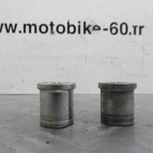 Cale roue avant Yamaha YZ 85