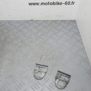 Cale axe roue arriere Suzuki Bandit GSF 650 4t
