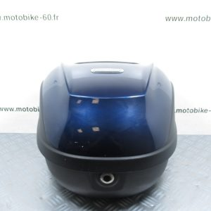 Top case PIAGGIO LIBERTY 50 IGET