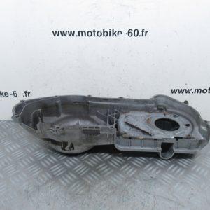 Carter transmission Piaggio X evo 125