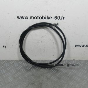 Cable frein arriere Peugeot Django 50