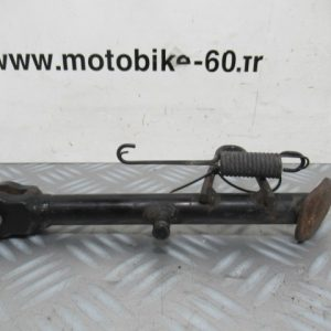 Bequille laterale HONDA SWING 125c.c