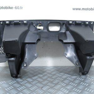 Haut de tablier Suzuki Burgman 650