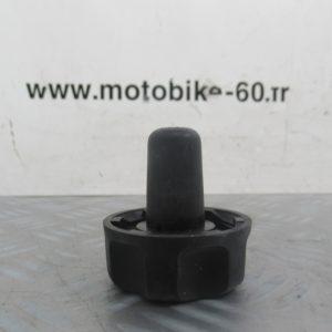 Bouchon reservoir essence MBK Stunt 50/Yamaha Slider 50