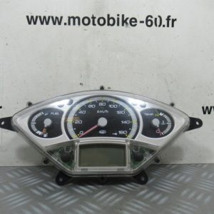 Compteur Yamaha Xmax/MBK Skycruiser 125 ( ref:1B9-H3510-21 )