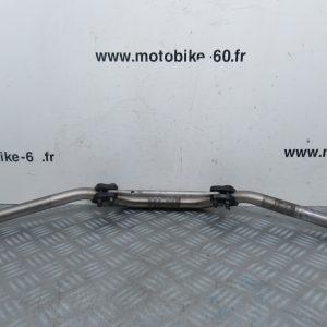 Guidon gris Yamaha Slider 50/MBK Stunt 50