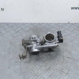 Papillon Yamaha MT01 1700
