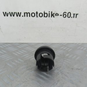 Entourage neiman MBK Stunt 50/Yamaha Slider 50