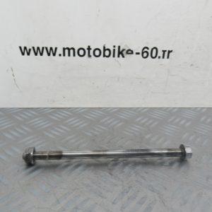 Axe moteur MBK Stunt 50/Yamaha Slider 50