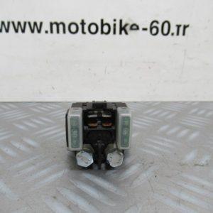 Relai demarreur Yamaha Xmax/MBK Skycruiser 125