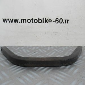 Renfort réservoir Yamaha Xmax/MBK Skycruiser 125