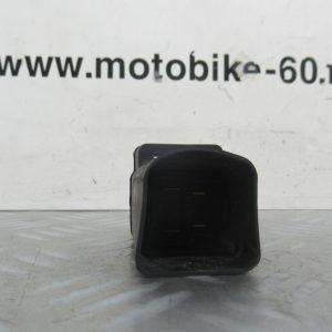 Relai demarreur MBK Stunt 50/Yamaha Slider 50