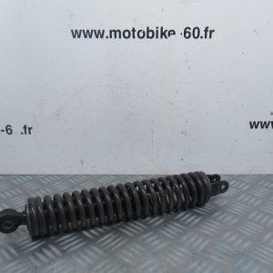 Amortisseur Yamaha Slider 50 c.c / MBK STUNT 50