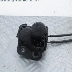 Moteur valve echappement Yamaha MT01 1700 (5YU-004Z3)