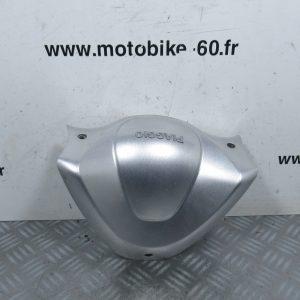 Cache guidon Piaggio X evo 125 cc (ref:653924)