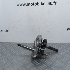 Transmission Yamaha Slider 50 cc / MBK STUNT 50