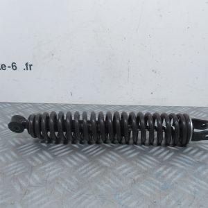 Amortisseur Yamaha Slider 50 / MBK STUNT 50