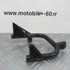 Support batterie / YAMAHA XMAX 125