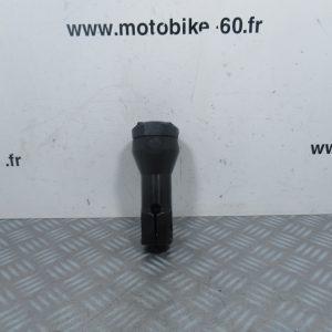 Potence Yamaha Slider 50cc / MBK STUNT 50