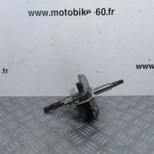 Transmission Yamaha Slider 50 c.c / MBK STUNT 50