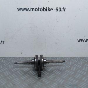 Vilebrequin Yamaha Slider 50 / MBK STUNT 50