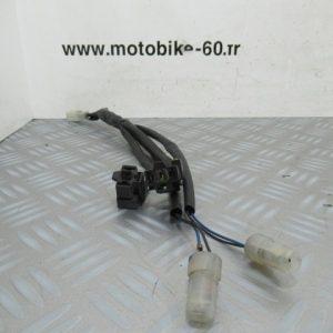 Faisceau feu avant / YAMAHA XMAX 125 cc
