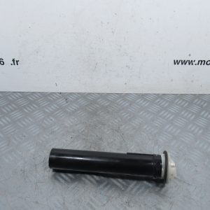 Jauge essence – Piaggio X evo 125