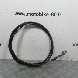 Cable frein arriere Kymco Agility 50