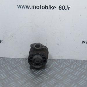 Cylindre Yamaha Slider 50 c.c / MBK STUNT 50
