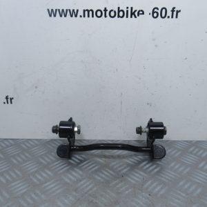 Support moteur Yamaha Slider 50c.c / MBK STUNT 50