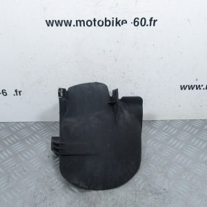Garde boue arriere – Piaggio X evo 125 cc (ref:624493)