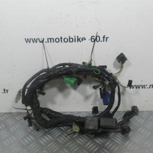 Faisceau electrique Suzuki GSX 750 4t