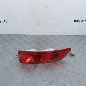 Clignotant arriere droit Piaggio X evo 125 (ref:338698-dx)