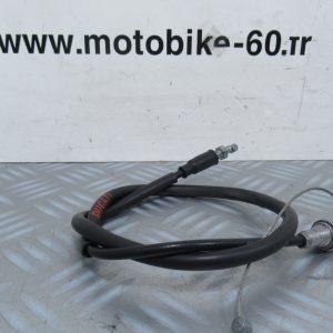 Cable accelerateur DUCATI MONSTER 696