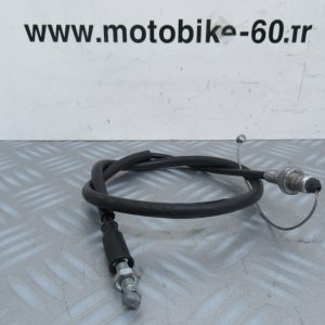 Cable accelerateur DUCATI MONSTER 696