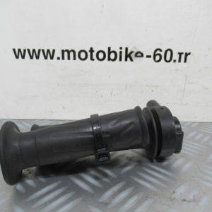 Poignee gaz accelerateur Yamaha Xmax/MBK Skycruiser 125