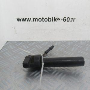Poignee de gaz accelerateur MBK Stunt 50