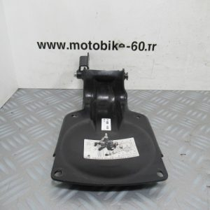 Support selle / YAMAHA XMAX 125