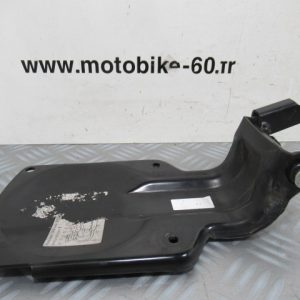 Support selle / YAMAHA XMAX 125 cc