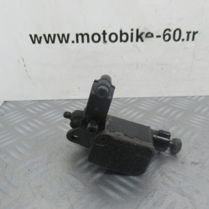 Maitre cylindre frein avant MBK Stunt 50/Yamaha Slider 50