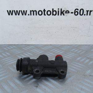 Maitre cylindre frein arrière DUCATI MONSTER 696