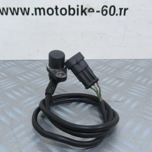 Capteur ABS DUCATI MONSTER 696