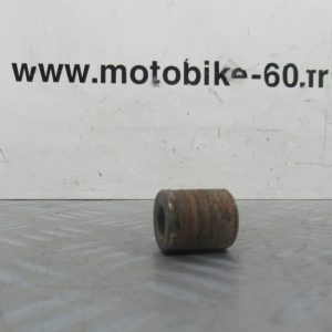 Cale roue avant MBK Stunt 50